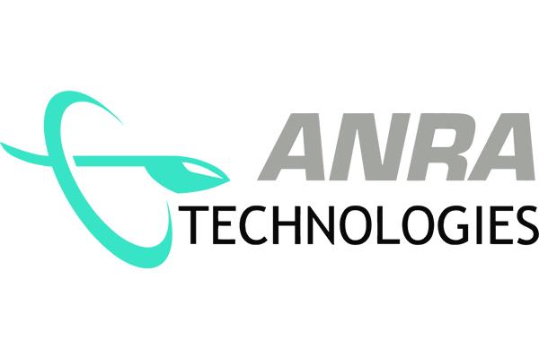 Anra Technology