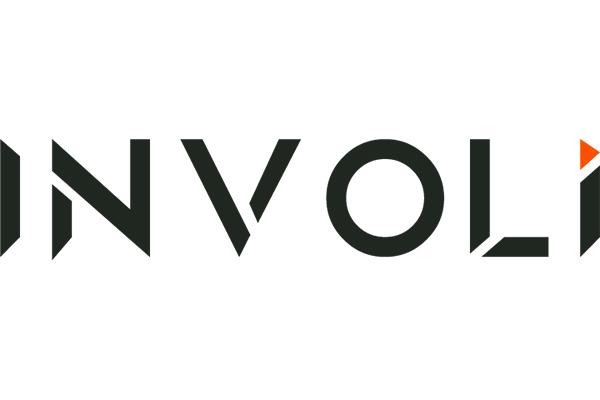 Involi