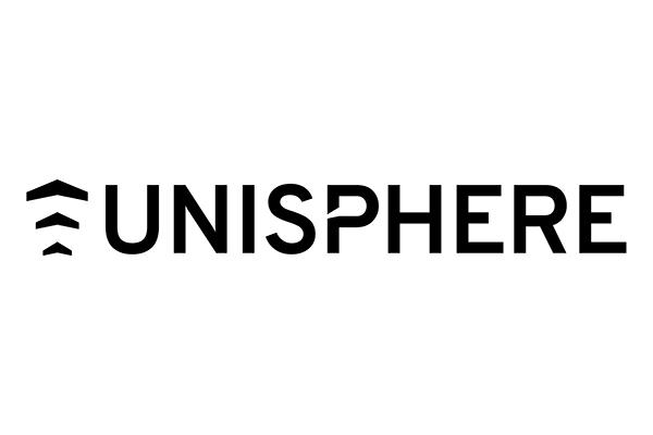 USSP, Technology Provider